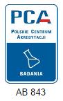 Polskie Centrum Akredytacji